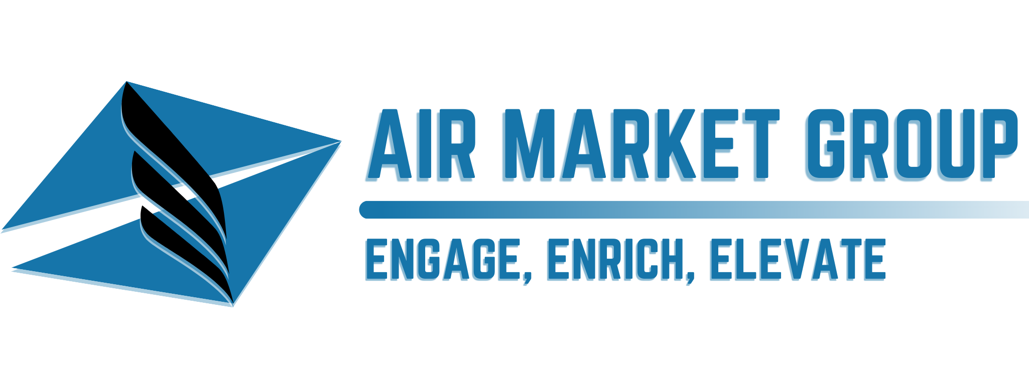 Air Market Group